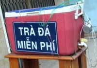 Người Sài Gòn 'kỳ' thiệt