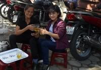 Viết tiếp chuyện 'Người Sài Gòn kỳ thiệt': Tôi mang ơn người Hà Nội