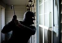 Công an hướng dẫn 5 điều cần dạy con khi nhà có trộm