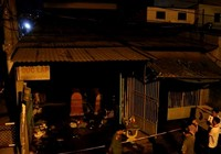 Nguyên nhân vụ cháy làm 4 người 1 nhà tử vong
