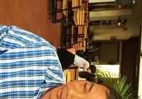 VKS Tối cao yêu cầu báo cáo vụ 'Bị đánh tét đầu nhưng không khởi tố'
