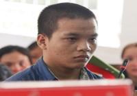 'Yêu' trẻ 12 tuổi, nhận 5 năm tù