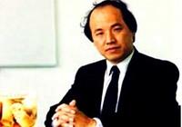 Từ vụ ông Trịnh Vĩnh Bình: Trọng tài khác gì tòa án?