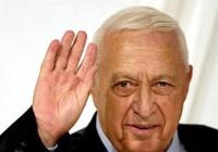 Cựu Thủ tướng Israel Ariel Sharon qua đời ở tuổi 85