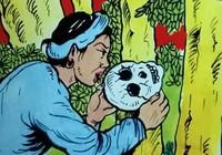 Biến 'sọ dừa' thành 'sọ người' bị phạt 45 triệu đồng