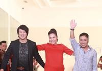 Vietnam Idol 2015 vẫn lên sóng dù chưa được cấp phép