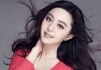 Những nữ nghệ sĩ xinh đẹp nhất châu Á
