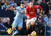 Derby Manchester và 10 câu hỏi quan trọng chờ trả lời tại Old Trafford