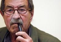 Chủ nhân Nobel văn chương 1999 qua đời