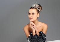 10 hoa hậu sở hữu 'Nhan sắc vượt thời gian 2014'