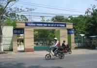 Vụ nữ sinh bị đánh hội đồng ở Trà Vinh: Cách chức hiệu trưởng và hiệu phó