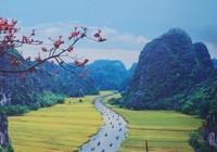 Ngắm những Di sản thế giới tại Việt Nam