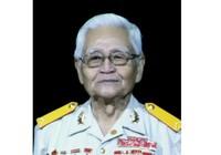 Vĩnh biệt nhạc sĩ Hồ Bông