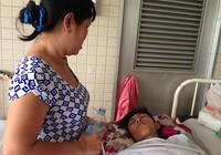 TP.HCM: Một học sinh bị đâm thấu bụng