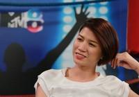 Khởi tố diễn viên, người mẫu Trang Trần