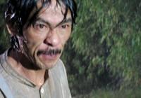 """NSND Bùi Bài Bình hé lộ cát-sê bất ngờ khi đóng phim """"Ma làng"""""""