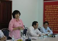 Huyện Bình Chánh có gần 170 người chưa được cai nghiện