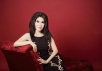 Liveshow đầu tiên của ca sĩ Sơn Tuyền sau 35 năm