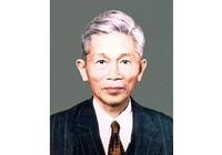 Nguyễn Đổng Chi - Người có công lớn đối với truyện cổ tích Việt Nam