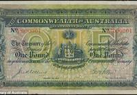 Đồng một bảng có giá… triệu đô
