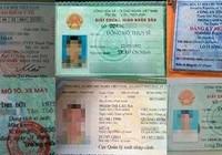 Những cái tên dài, độc, lạ của người Việt Nam