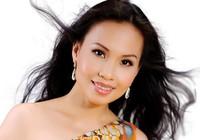 Liveshow 'Tự tình' của ca sĩ Cẩm Ly