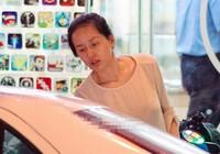 Hình ảnh tai hại của Hoa hậu Mai Phương Thúy