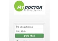 Bệnh viện Nội tiết Trung ương sẽ khám bệnh qua Video call