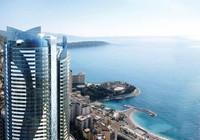 Quy hoạch chỉnh trang đô thị quy mô lớn tại Monaco