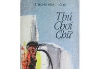 Người Việt nói lái (kỳ 2): Những nguyên tắc nói lái