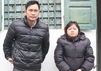 Truy tố người giả danh cán bộ Thanh tra Chính phủ chiếm đoạt hàng trăm ngàn USD