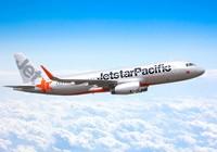 Nhiều chuyến bay không thể hạ cánh vì ảnh hưởng hoàn lưu bão số 1