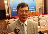 Báo cáo phòng chống tham nhũng của Việt Nam được nhiều quốc gia học tập