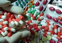 Hơn 3.700 tỉ đồng mua thuốc biệt dược năm 2015