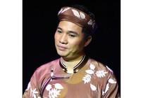 Ca sĩ Quang Linh tri ân NS An Thuyên với 'Ca dao em và tôi'