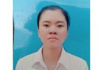 Một nữ sinh mất tích bí ẩn sau khi thi tốt nghiệp