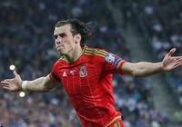 Bale đưa Xứ Wales tránh bảng tử thần