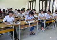 Ra mắt trang web hỏi đáp về giáo dục