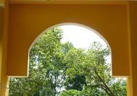 THPT Trưng Vương - ngôi trường cổ kính đầy thơ mộng