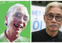 Đêm nhạc tưởng nhớ ba nhạc sĩ Phan Huỳnh Điểu, Phan Nhân, An Thuyên