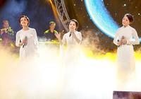 Rớt nước mắt với ca khúc tưởng nhớ nhạc sĩ: Phan Nhân, Phan Huỳnh Điểu và An Thuyên