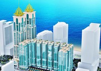 Khánh Hòa cho gia hạn dự án đổi đất 'kim cương' lấy trường học