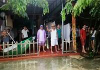 Quảng Ninh: Trên 1.000 du khách bị mắc kẹt trên đảo