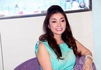Bí ẩn về Hoa hậu Việt Nam bỏ showbiz vì bị đồn nhiễm HIV