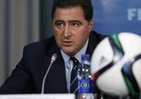 Tám điểm nổi bật cải tổ FIFA của doanh nhân Scala