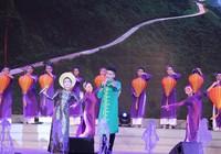 Đặc sắc lễ hội 'TP.HCM - Phát triển và Hội nhập' 2015