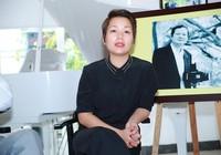 'Tan vào Hà Nội'- đêm nhạc tưởng nhớ nhạc sĩ An Thuyên