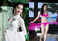 Dự đoán top 10 'Hoa hậu Hoàn vũ Việt Nam 2015'