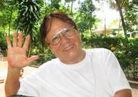Nhà văn Nhật Tuấn của 'Hẻm buôn chuyện' đã ra đi