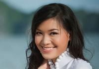 Vì đâu Hoa hậu Thùy Dung ngày càng xuống sắc?